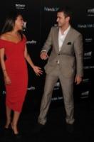 Mila Kunis, Justin Timberlake - New York - 18-07-2011 - Mila Kunis e Justin Timberlake negano di essersi scambiati foto a luci rosse