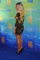 Fergie - Universal City - 07-08-2011 - Quando le stelle indossano… le stelle!