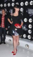 Victoria Asher, Cobra Starship - Los Angeles - 29-08-2011 - A San Valentino, vèstiti di cuori e di baci!