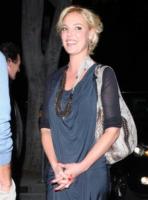 Katherine Heigl - Hollywood - 30-08-2011 - Katherine Heigl torna in tv come produttrice