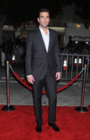 Zachary Quinto - Westwood - 19-09-2011 - Zachary Quinto si dichiara gay