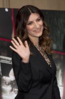 Laura Pausini - Città del Messico - 21-10-2011 - Sanremo 2016: Il ritorno di Laura Pausini. Che cambiamento!