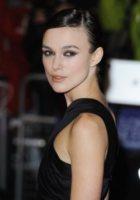 Keira Knightley - Londra - 24-10-2011 - Keira Knightley nei panni di Effie Gray nel secondo film sulla moglie di John Ruskin