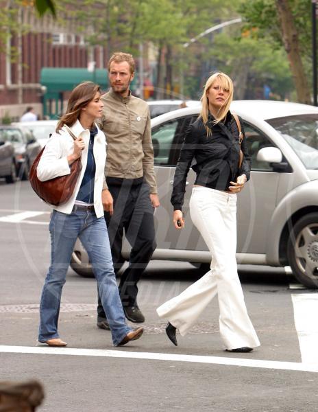 Heidi Klum e Seal: il divorzio meglio riuscito dello showbiz