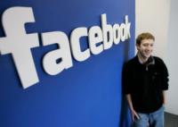 Mark Zuckerberg - Los Angeles - 28-06-2011 - Ossessione privacy, Mark Zuckerberg e la sua casa vacanze