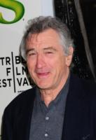 Robert De Niro - New York - 26-12-2011 - Robert De Niro sei volte papa' a 68 anni