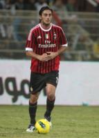 Alberto Aquilani - Dubai - 05-01-2012 - Mondiali di Calcio 2014: ecco la Nazionale… delle Wags!