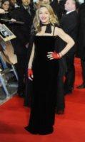 Madonna - Londra - 11-01-2012 - Madonna non bacerebbe di nuovo Britney Spears