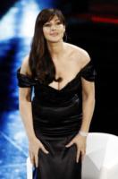 Monica Bellucci - Sanremo - 19-02-2011 - Monica Bellucci nella terza stagione di Mozart in the Jungle