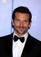 Bradley Cooper - Beverly Hills - 15-01-2012 - Bradley Cooper in un altro film con Jennifer Lawrence