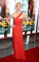 Katherine Heigl - New York - 24-01-2012 - Katherine Heigl incinta per la prima volta... dopo due figlie!
