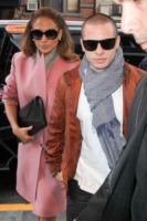 Casper Smart, Jennifer Lopez - New York - 31-01-2012 - Casper Smart, bye bye J-Lo, meglio i transessuali
