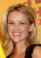 Reese Witherspoon - Universal City - 21-08-2006 - Reese Whiterspoon fugge Hollywood e torna in Carolina