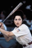 "Madonna - Hollywood - 01-08-1992 - Madonna si confessa: ""Sono stata violentata"""