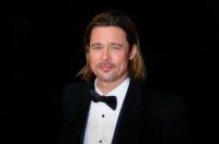 Brad Pitt - Londra - 12-02-2012 - Brad Pitt: dall'esordio a ora quanti cambiamenti