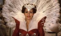 Julia Roberts - Specchio, specchio delle mie brame…