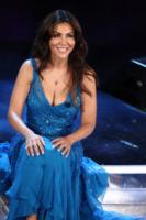 Sabrina Ferilli - Sanremo - 17-02-2012 - Sabrina Ferilli, a 50 anni è sempre La Grande Bellezza!