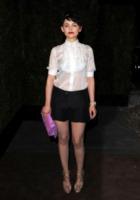 Ginnifer Goodwin - Beverly Hills - 25-02-2012 - Uno shorts non fa primavera… ma tutti questi sì!