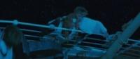 Kate Winslet, Leonardo DiCaprio - Los Angeles - 28-02-2012 - Madonna & Co., le star rifiutate ai provini