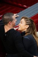 Casper Smart, Jennifer Lopez - Acapulco - 12-03-2012 - Casper Smart, bye bye J-Lo, meglio i transessuali