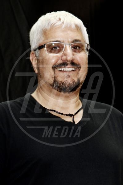 Pino Daniele - Milano - 19-03-2012 - Il pentagramma italiano perde le sue note migliori