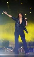 Laura Pausini - Firenze - 18-03-2012 - Sanremo 2016: Il ritorno di Laura Pausini. Che cambiamento!