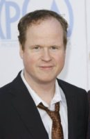"Joss Whedon - Los Angeles - 24-01-2010 - Joss Whedon in versione ""Swat"" per salvare Thor"