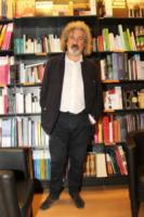 Beppe Cottafavi - Roma - 29-03-2012 - Flavio Insinna presenta la sua autobiografia Neanche con un morso all'orecchio