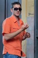 """Salvatore Parolisi - Frattamaggiore - 22-06-2011 - Bruzzone: """"Lissi? Non è folle ma un narcisista, come Parolisi"""""""