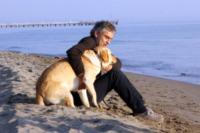 Andrea Bocelli - Forte dei Marmi - 31-03-2012 - Bizzarrie da star: Barbra Streisand clona il suo cane