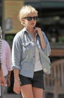 Michelle Williams - New York - 07-05-2010 - Gli occhiali sono lo specchio dell'anima delle star