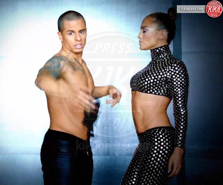 Casper Smart, Jennifer Lopez - 06-04-2012 - Casper Smart, bye bye J-Lo, meglio i transessuali