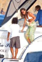 James Middleton, Principe William, Kate Middleton, Pippa Middleton - Spagna - 10-05-2011 - Guardate dov'è finito il vestito del Royal Wedding di Pippa