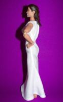 Pippa Middleton - Oxford - 07-11-2011 - Guardate dov'è finito il vestito del Royal Wedding di Pippa