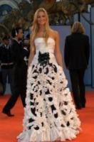 Beatrice Borromeo - Venezia - Beatrice Borromeo: ecco la nuova principessa di Monaco