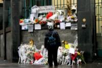 Obitorio, Yara Gambirasio - Milano - 03-03-2011 - Yara Gambirasio: un mistero lungo quattro anni