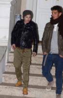 Stefano De Martino, Emma Marrone - Roma - 22-02-2012 - Se ti lascio mi sposo: la maledizione di Emma Marrone