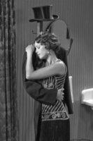 The Artist - 23-04-2012 - Romanticismo: la chiave per entrare nel cuore delle donne