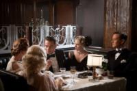 Armie Hammer, Leonardo DiCaprio - Los Angeles - 23-04-2012 - Romanticismo: la chiave per entrare nel cuore delle donne