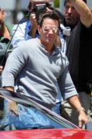 Mark Wahlberg - Miami - 24-04-2012 - Gli occhiali sono lo specchio dell'anima delle star