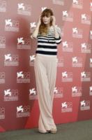 Analeigh Tipton - Venezia - 10-09-2011 - In primavera ed estate, vesti(v)amo alla marinara