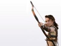 Keira Knightley - Chi sono le star pro e contro Photoshop