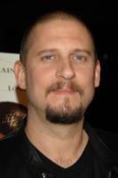 David Ayer - Los Angeles - 06-11-2006 - Suicide Squad: ecco svelato il ruolo di Batman nella vicenda