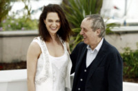 Dario Argento, Asia Argento - Cannes - 19-05-2012 - Vera Gemma difende Asia Argento: