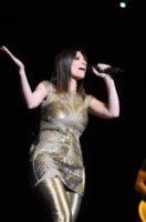 Laura Pausini - Amsterdam - 05-12-2020 - Sanremo 2016: Il ritorno di Laura Pausini. Che cambiamento!
