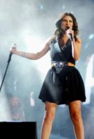 Laura Pausini - Verona - 27-05-2012 - Sanremo 2016: Il ritorno di Laura Pausini. Che cambiamento!