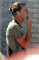 Gavin Rossdale - Los Angeles - 28-05-2012 - L'uomo con i capelli lunghi? Meglio con il codino!