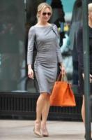 Renee Zellweger - Los Angeles - 18-08-2009 - Birkin Bag di Hermes, da 30 anni la borsa delle star