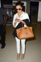 Eva Longoria - New York - 30-05-2012 - Birkin Bag di Hermes, da 30 anni la borsa delle star