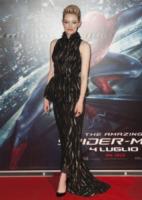 Emma Stone - Roma - 23-06-2012 - Emma Stone ha già vinto l'Oscar dell'eleganza!